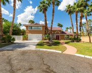 2275 South PIONEER Way, Las Vegas image