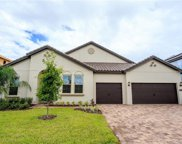 2791 Meadow Sage Court, Oviedo image
