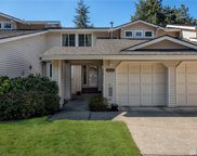 6523 115th Place SE, Bellevue image