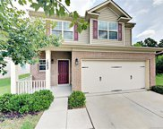 1002  Centerview Drive, Indian Trail image