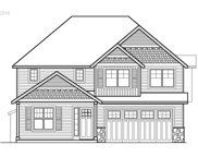 1736 N Sweetgum  ST Unit #Lot17, Canby image