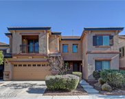 4133 Cathedral Falls Avenue, North Las Vegas image