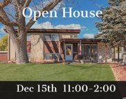 795 E Shannon Rd N, Kaysville image