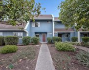 1460 7Th Avenue, Santa Cruz image