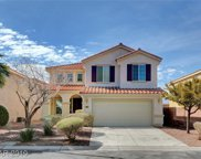 8861 IMPERIAL FOREST Street, Las Vegas image