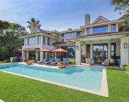 33 S Beach Lagoon  Drive, Hilton Head Island image