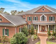 2007  Sandy Pond Lane, Waxhaw image