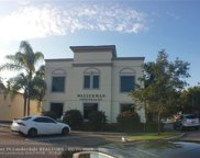 10394 W Sample Rd Unit 201, Coral Springs image