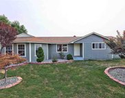 1305 N 24th Ave, Pasco image