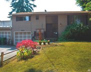 1902 200th Place SW, Lynnwood image