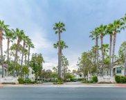 3605     Bernwood Pl     76, San Diego image