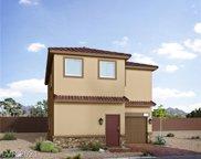 5266 Sherwood Forest Lane Unit Lot 24, Las Vegas image
