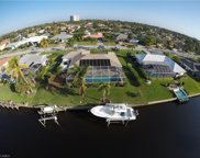 9831 Cypress Lake DR, Fort Myers image