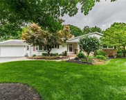12 Hilltop Drive, Pittsford image