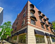 4725 North Sheridan Road Unit 1N, Chicago image
