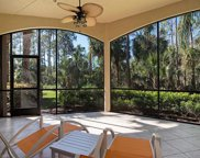 29130 Brendisi Way Unit 101, Naples image