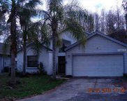 11000 Bentwood Court, New Port Richey image
