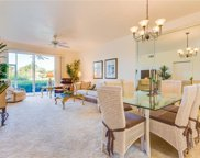8355 Heritage Links Ct Unit 1612, Naples image