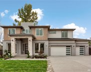 814 232nd St SE, Bothell image