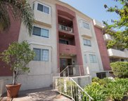 4705 KESTER Avenue Unit #113, Sherman Oaks image