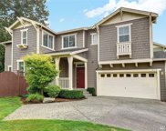 18319 40th Ave SE, Bothell image