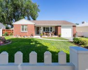 1087 S Pueblo St, Salt Lake City image