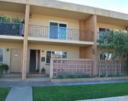 769 Archer St 3, Salinas image