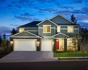 15727 133rd Ave E, Puyallup image