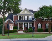 115  Lulworth Court, Fort Mill image