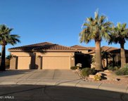 15793 W El Nino Court, Surprise image