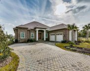 1108 Surf Pointe Drive, North Myrtle Beach image