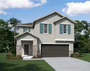 2947 Crest Drive, Kissimmee image