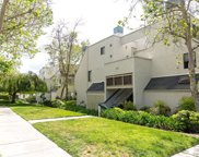2226 River Run Unit #161, Mission Valley image
