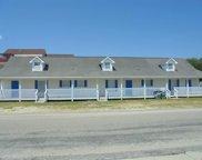 219 N 30th Avenue, North Myrtle Beach image
