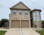 341 Fall Dr, Kyle image