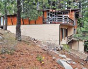 1549 Sandy Way, Squaw Valley image