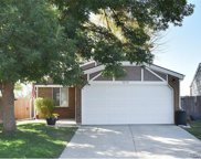5250 East 112th Court, Thornton image