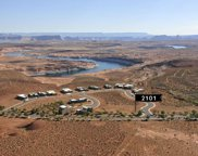 2101 Coyote Creek Rd, Page image