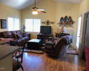 855 N Dobson Road Unit #2073, Chandler image