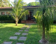 916 Catalonia Ave, Coral Gables image