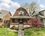 2210 Wrocklage Ave, Louisville image