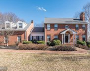 19830 BUCKLODGE ROAD, Boyds image