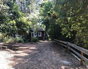 730 Horseshoe Hill Road, Bolinas image