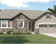 4546 Gray Wolf Lane, Castle Rock image