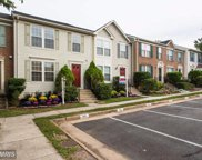 6303 FIELD FLOWER TRAIL, Centreville image
