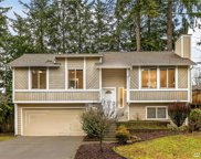 17648 152nd Place SE, Renton image