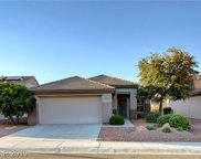 2192 PICTURE ROCK Avenue, Henderson image