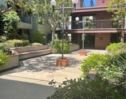 1809     Peyton Avenue   104 Unit 104, Burbank image