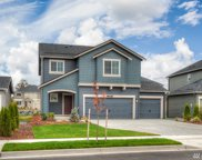 6619 281st Place NW Unit LOT23, Stanwood image