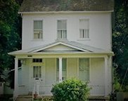 422 East Osage, Pacific image